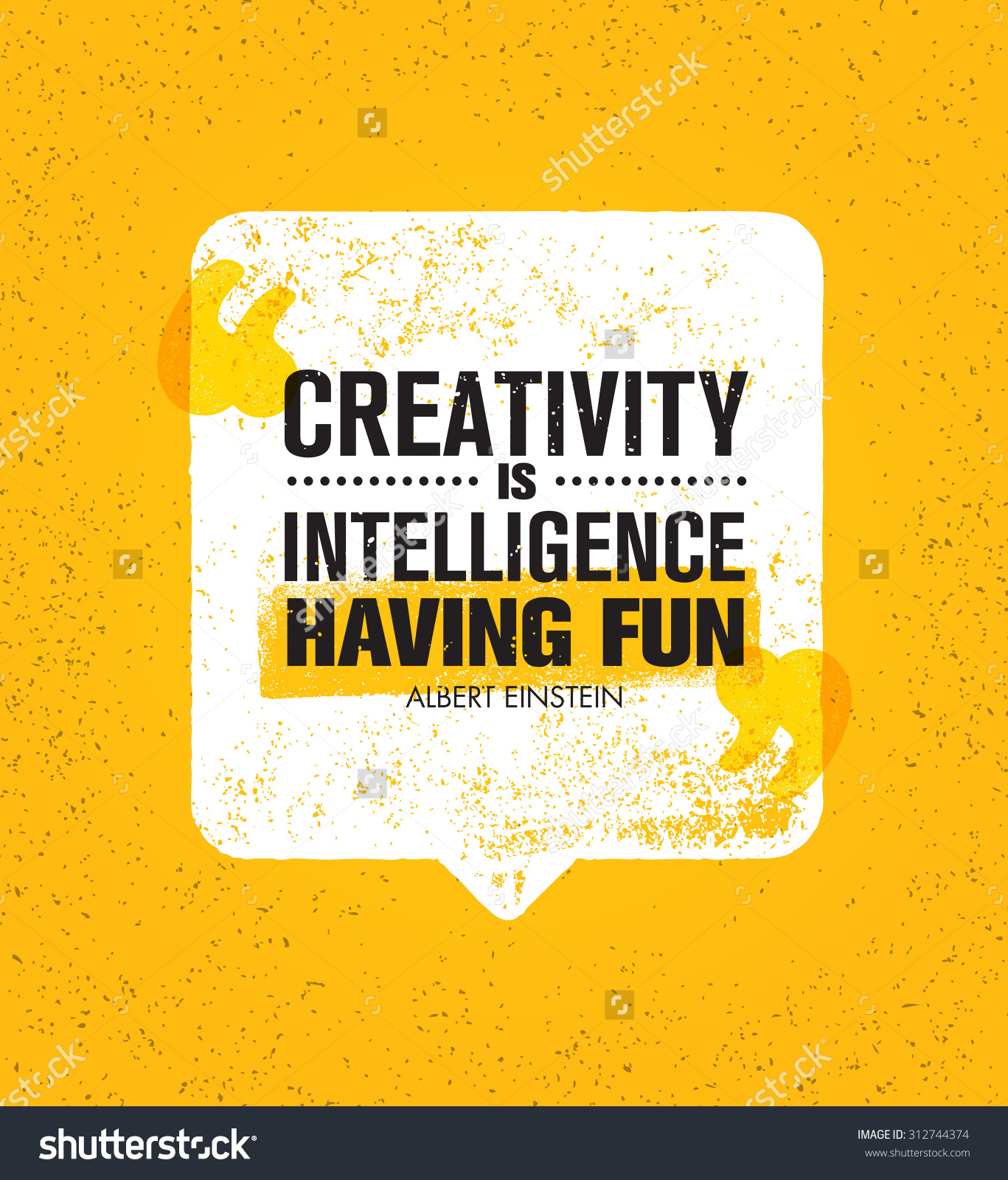 quotes about creative design quotes