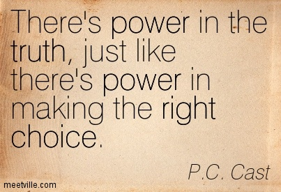 Choice Quotes | Quotes About Power Of Choice 85 Quotes