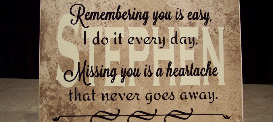 Quotes about Death grandmother (24 quotes)