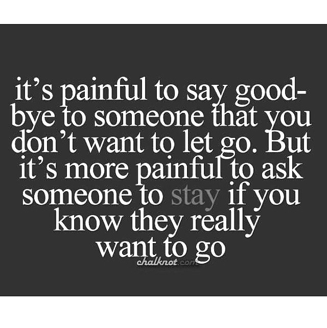 quotes about goodbye quotes