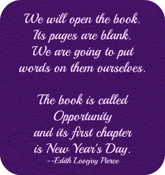 Oprah Winfrey New Year Quotes: Quotes About New Year Oprah (20 Quotes