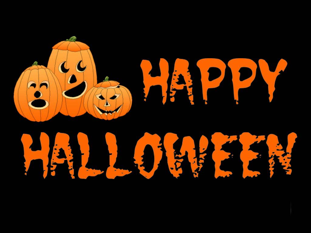 Quotes about happy halloween 40 quotes kristyandbryce Images
