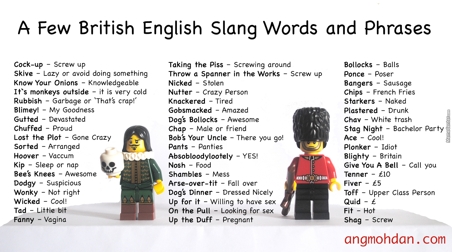 an analysis of the feature articles magical slang ritual language and trench slang of the western fr A contrastive study of chinese and english metaphors of marriage a contrastive study of chinese and magical slang: ritual, language and trench slang.