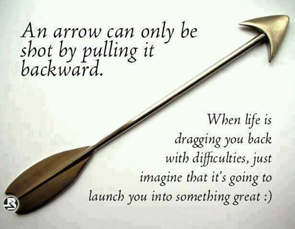 Arrow Quotes Life Quotes About Arrows 160 Quotes