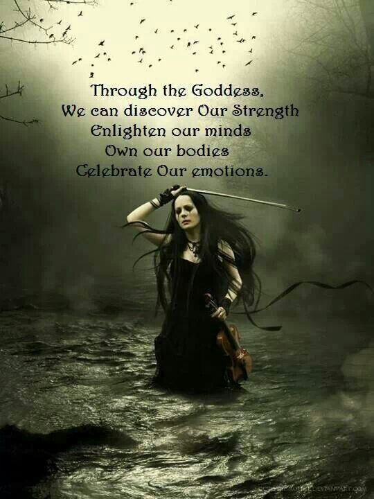 Goddess Quotes Delectable Quotes About Female Goddess 48 Quotes