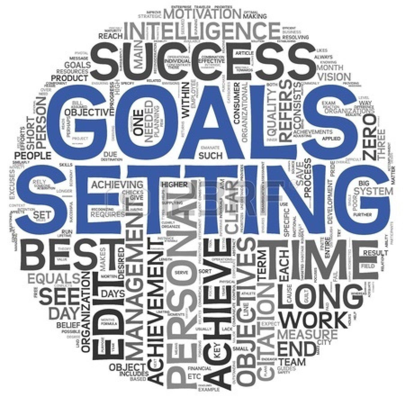 Image result for smart goals transparent background