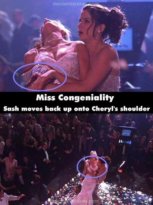 Quotes about Congeniality (36 quotes)