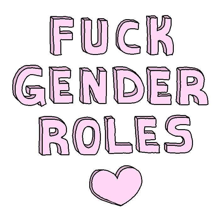 Genderfuck ru