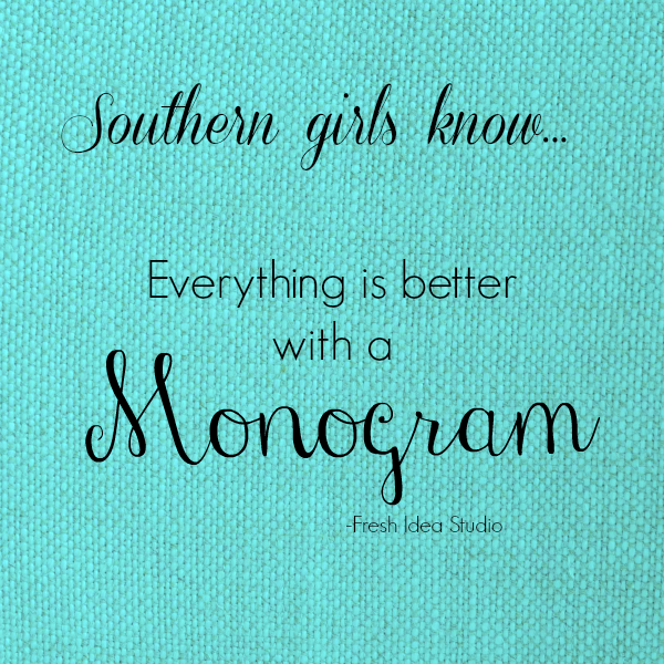 Quotes about Southern Girl (52 quotes)