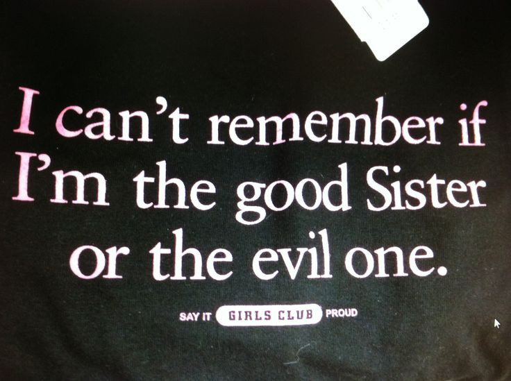 Quotes about Evil sister (33 quotes)