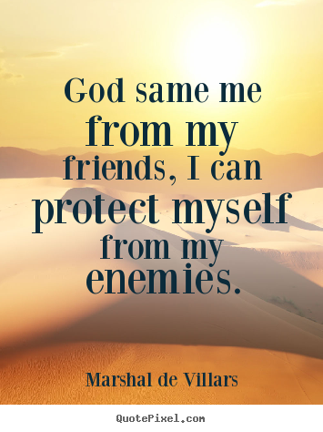 quotes about friends of god quotes
