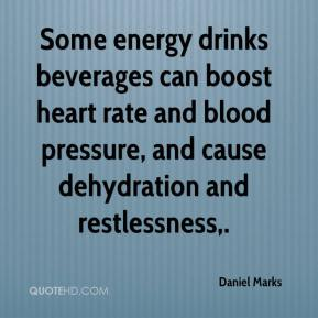 Quotes about Energy drinks 56 quotes