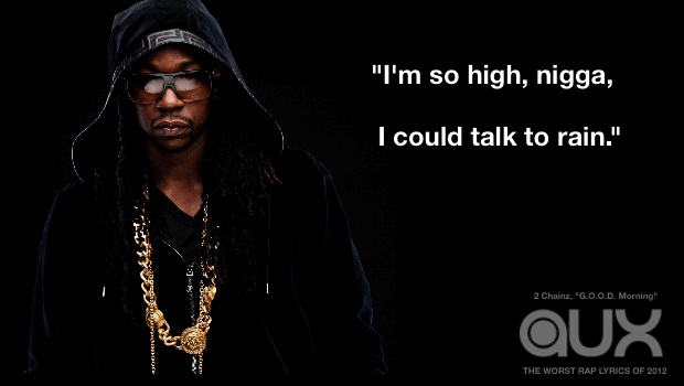 Pictures Of Future The Rapper Quotes From Songs Kidskunstinfo