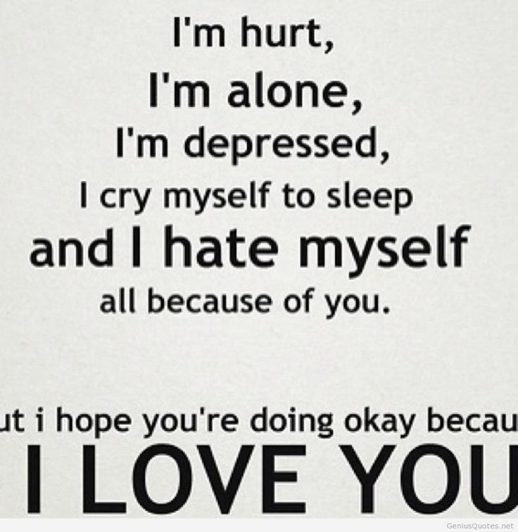 Quotes About Deep Emotions 54 Quotes Believe in yourself, take on your challenges, dig deep within yourself to conquer fears. quotes about deep emotions 54 quotes