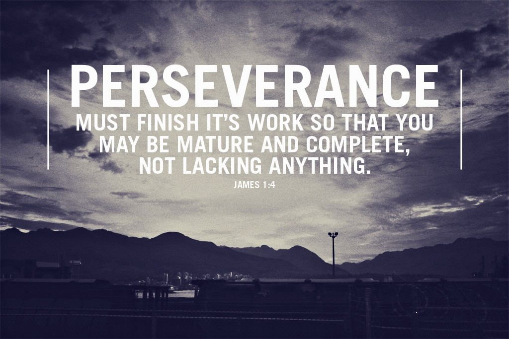 Quotes about Perseverance 1 110 quotes