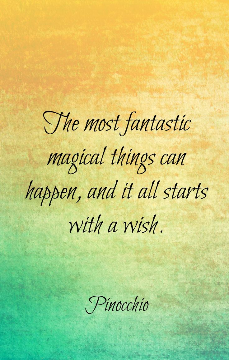 Quotes about Dream wishes (69 quotes)