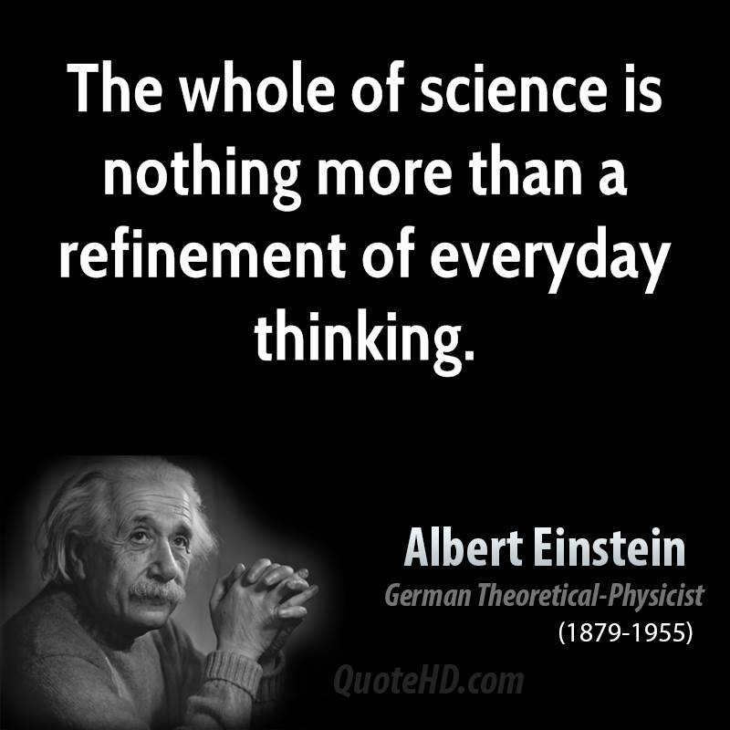 Quotes about Science and war (56 quotes)