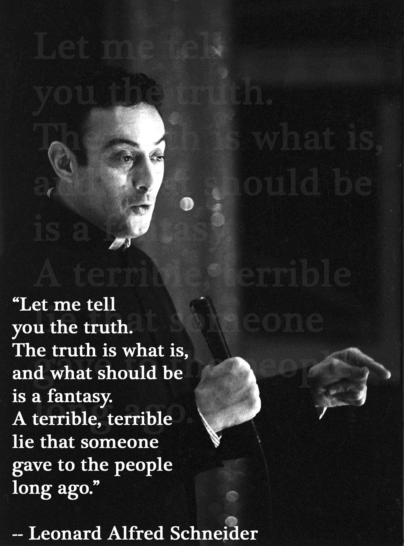 Quotes About Lenny Bruce 41 Quotes