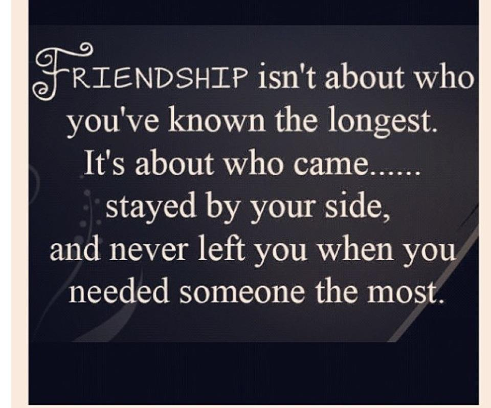 quotes about loss of best friend quotes