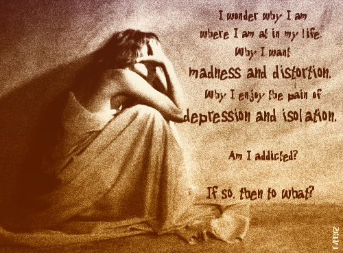 Quotes About Loneliness And Isolation 38 Quotes