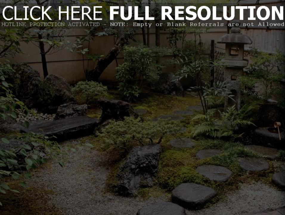 Quotes About Garden Design 19 Quotes