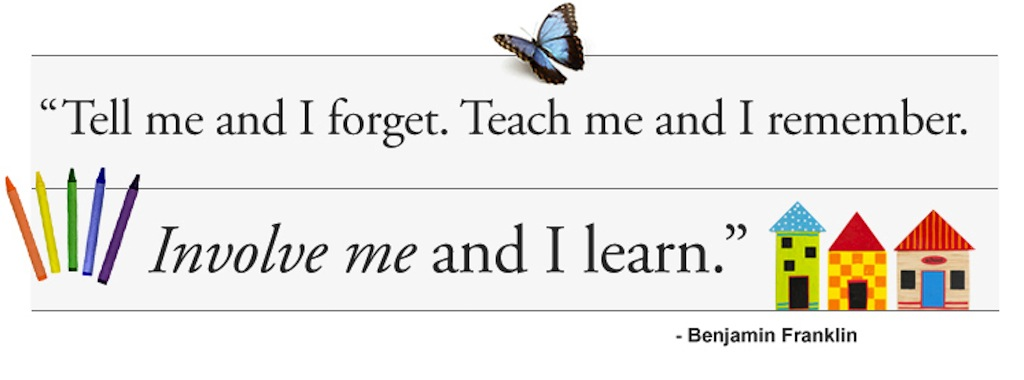 Image result for learning quote