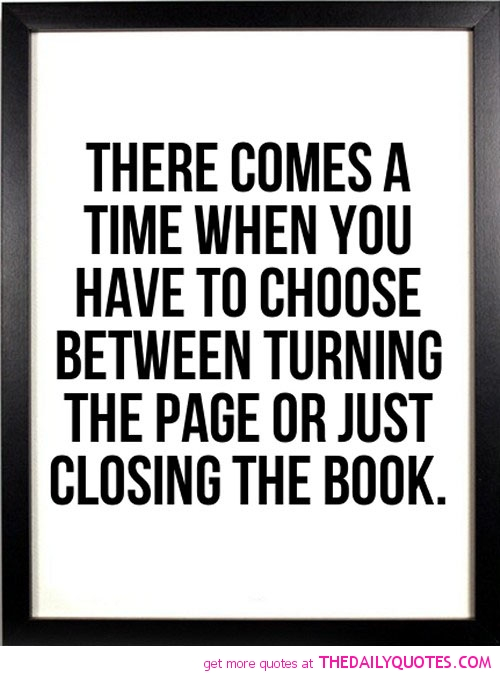 Quotes About Turning Page 61 Quotes