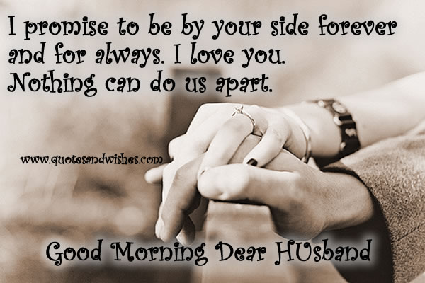 Quotes About Being A Good Husband 64 Quotes