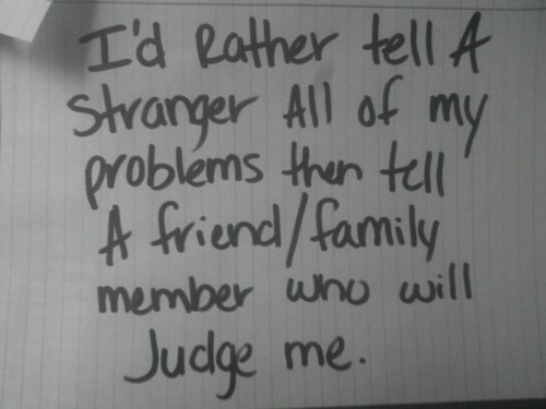 Quotes about Problem family members (17 quotes)