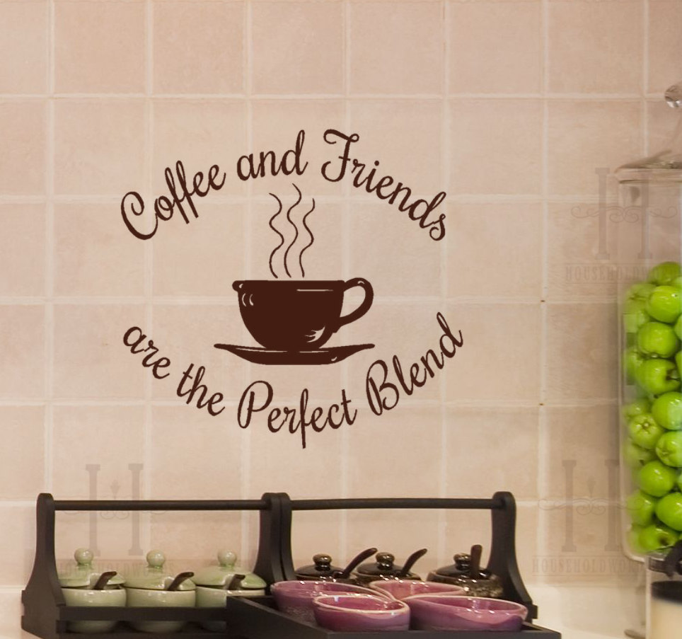 Quotes about Shopping and friends 52 quotes
