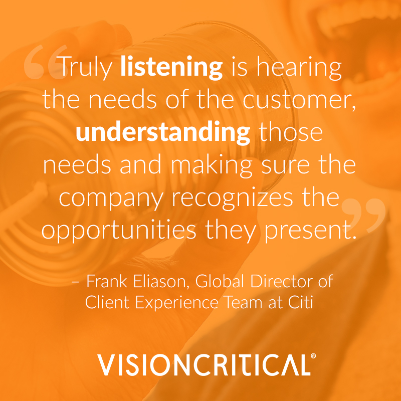 quotes about customer insight quotes