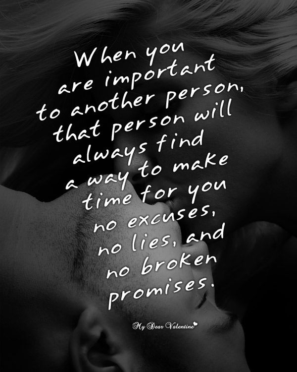 Quotes About Very Important Person 42 Quotes