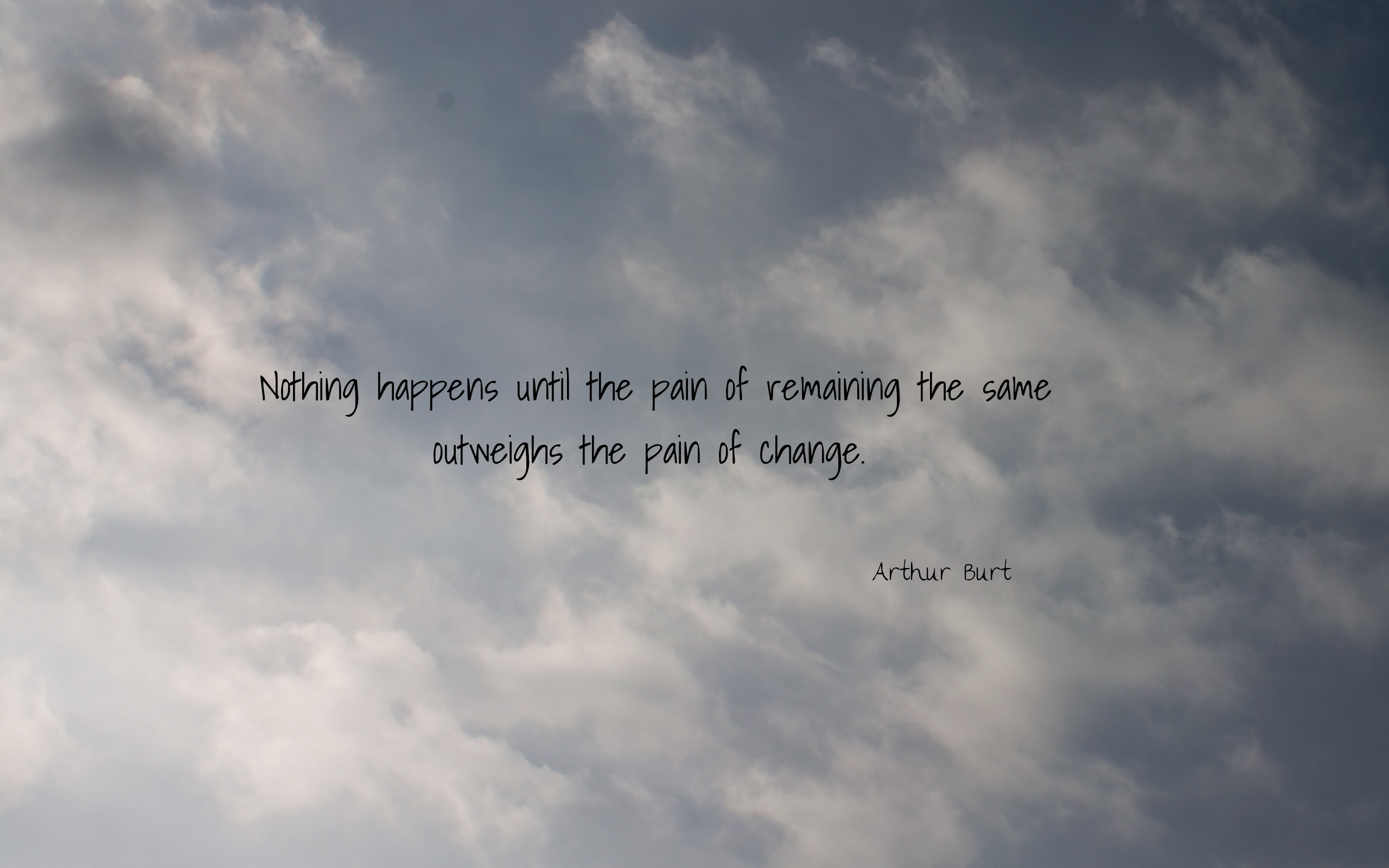 Quotes about Painful (12 quotes)
