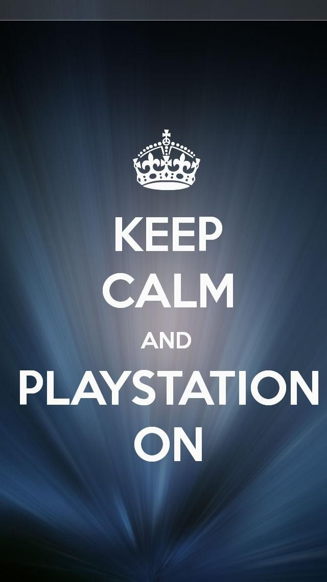 Quotes About Playstation 70 Quotes