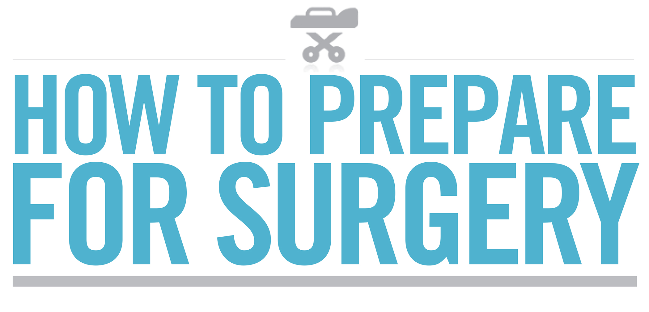 Quotes about Facing surgery (20 quotes)