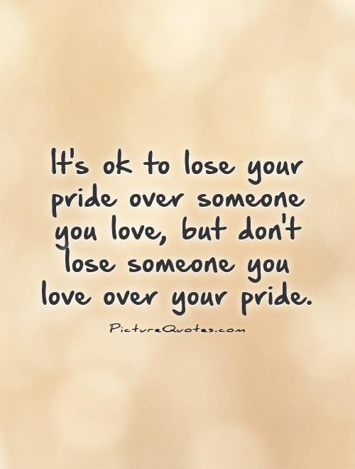 Quotes About Losing Someone (79 Quotes