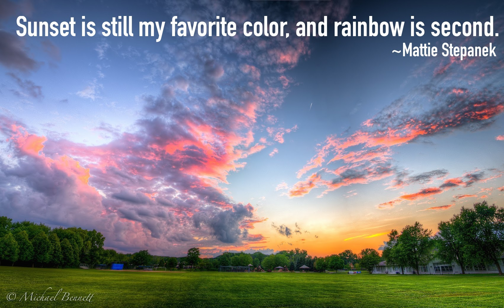 Quotes about Sunset 445 quotes