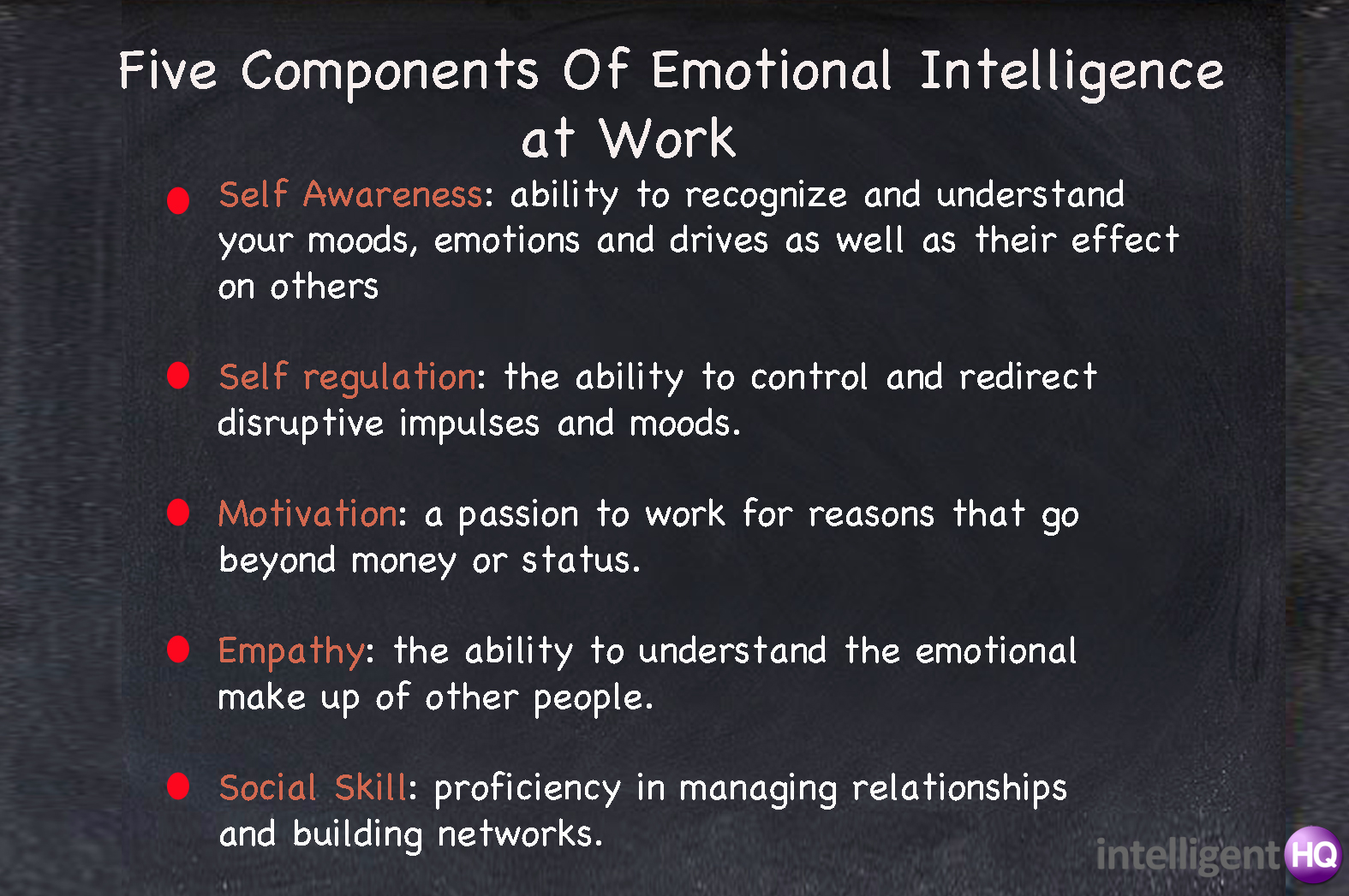 Quotes about Emotional intelligence (71 quotes)