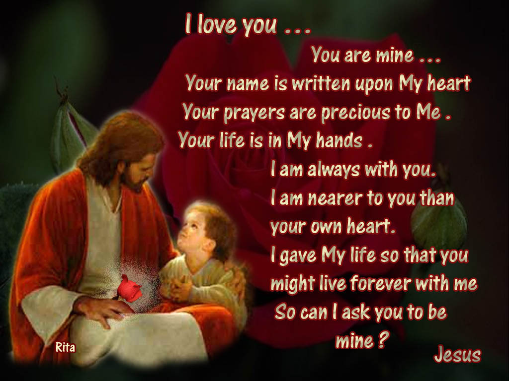 Quotes about Christmas and jesus christ (41 quotes)
