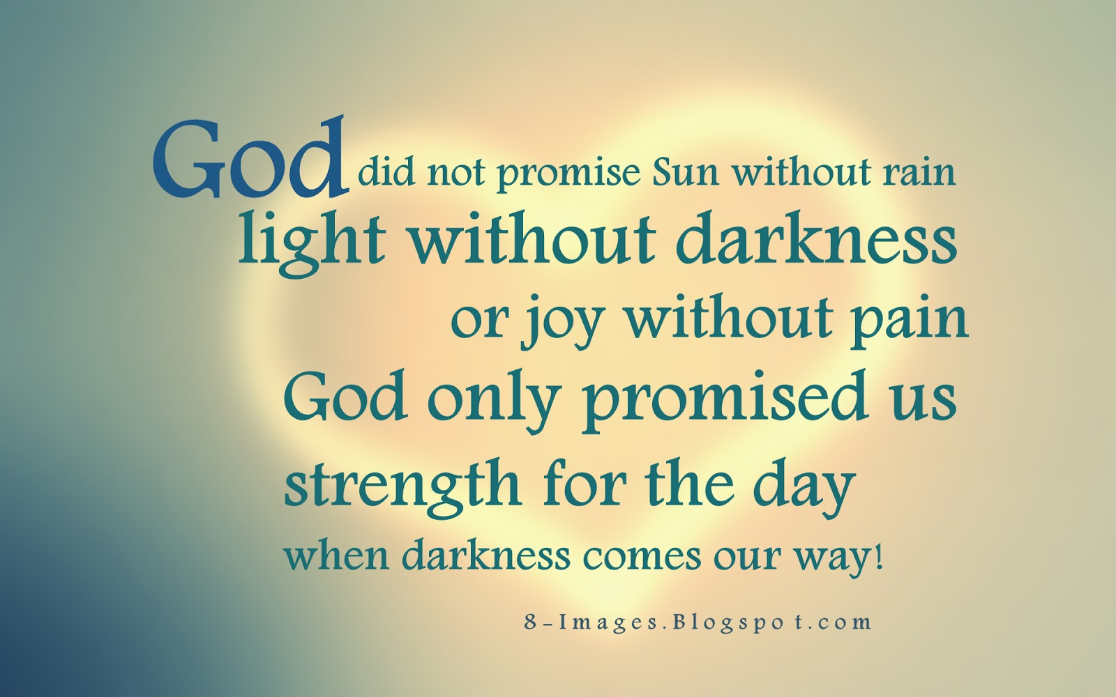 Quotes about God gives light 28 quotes