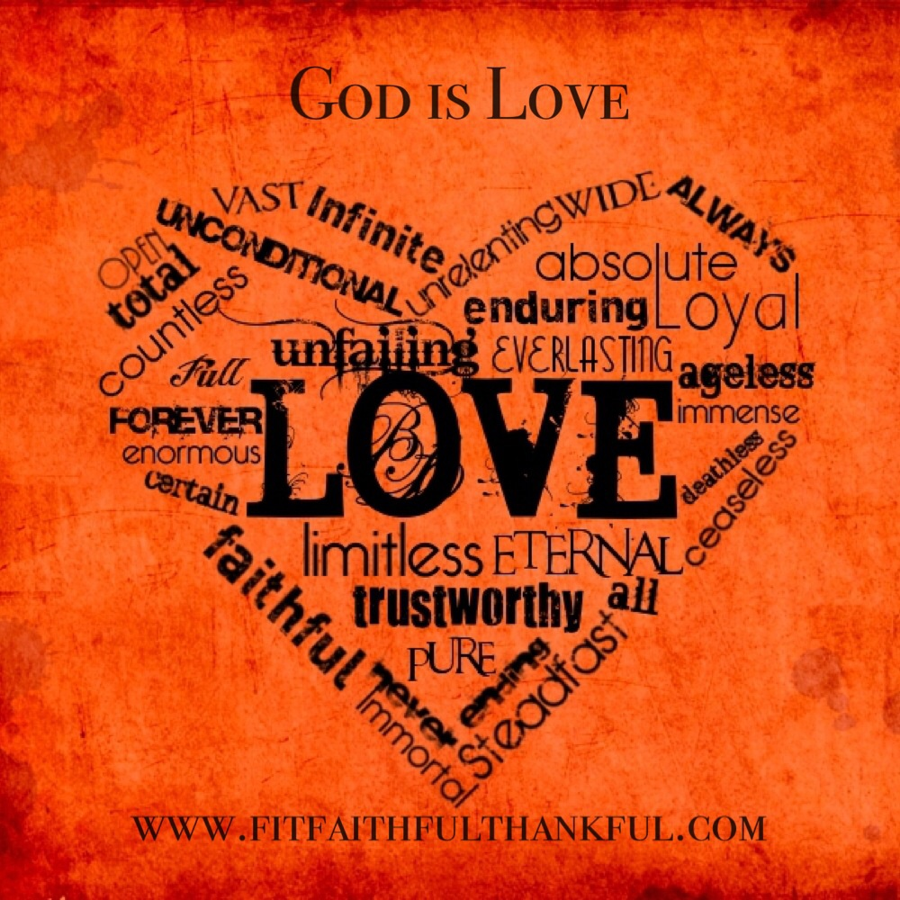 Agape Love Quotes Quotes About Agape Love 48 Quotes