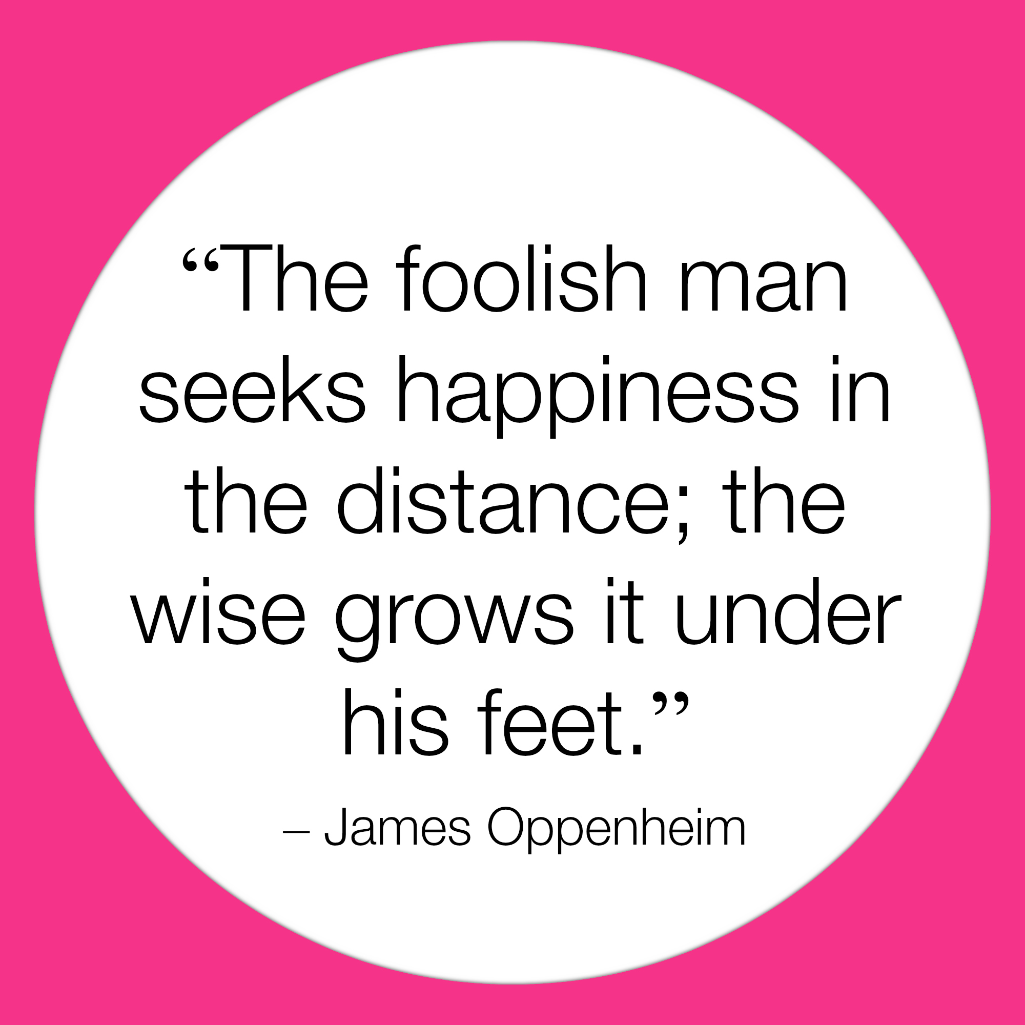 Quotes About Foolish Man 97 Quotes