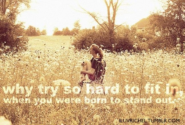 Quotes about Girl and nature 68 quotes