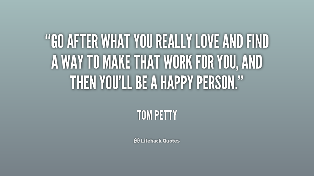 Quotes about Petty (263 quotes)