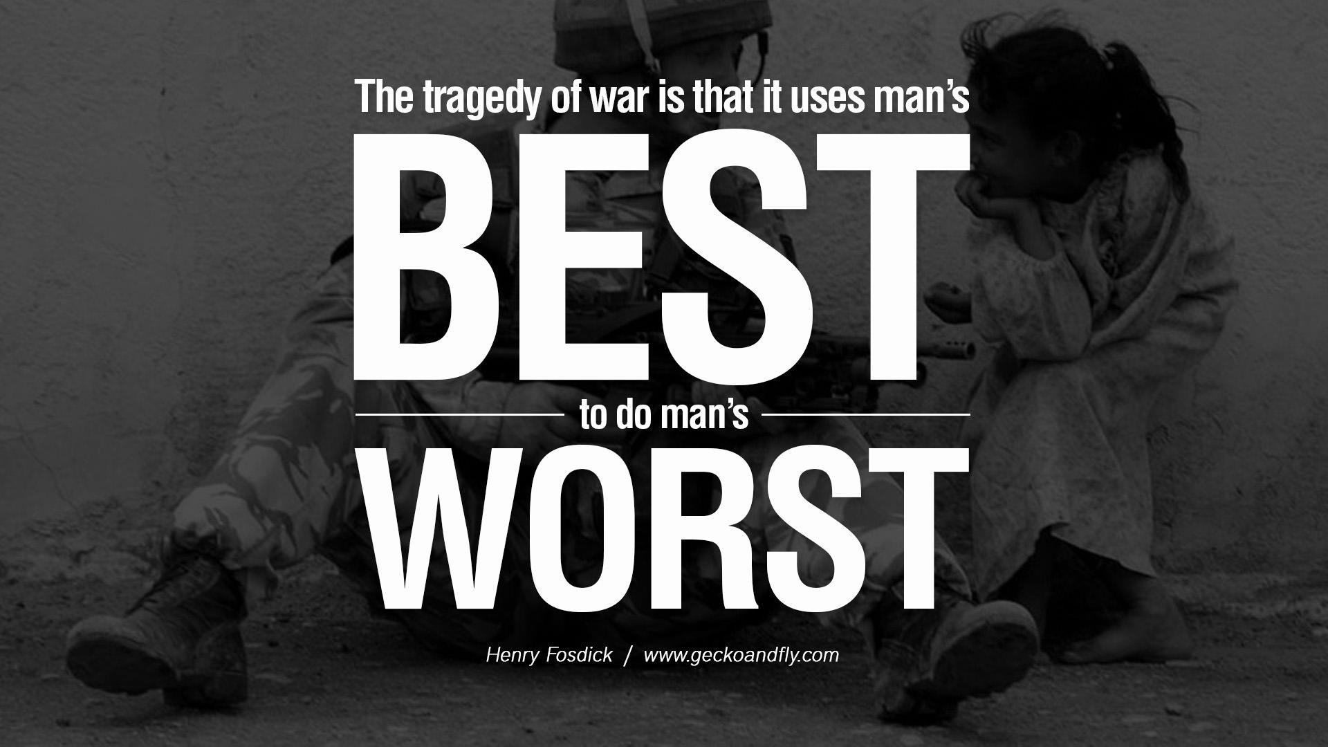 Quotes About Violence | Quotes About Violent Deaths 45 Quotes