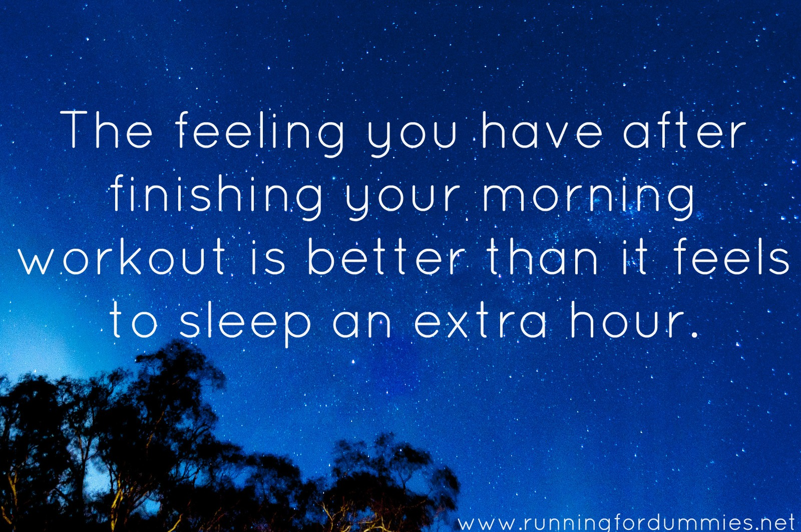Quotes about Early morning workouts (19 quotes)