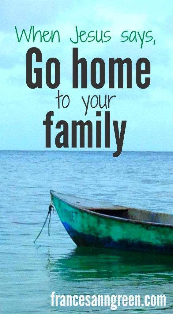 Quotes About Going Home To Jesus 15 Quotes