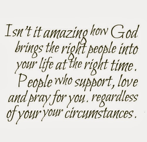 Quotes About Praying For People 61 Quotes