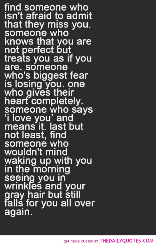 Quotes About Choosing Someone To Love 16 Quotes