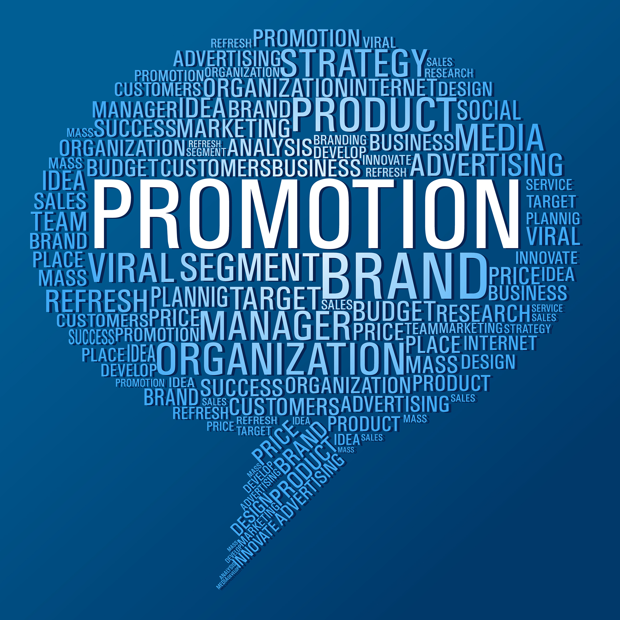 promotional marketing Promotional products by 4imprint find the perfect promotional items for business branding, saying thanks, or spreading the word with over 30,000 promotional items for your corporate marketing campaign, you get big time product selection and the personal service you expect.